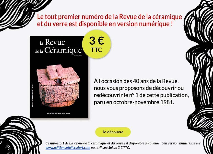 RCV 1 numerique