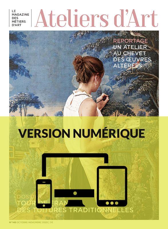 N° 148 numérique
