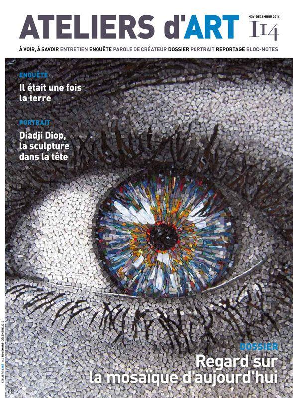 N° 114 novembre - décembre 2014
