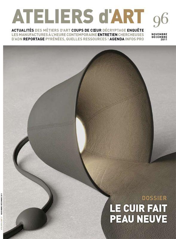 N° 96 novembre - décembre 2011