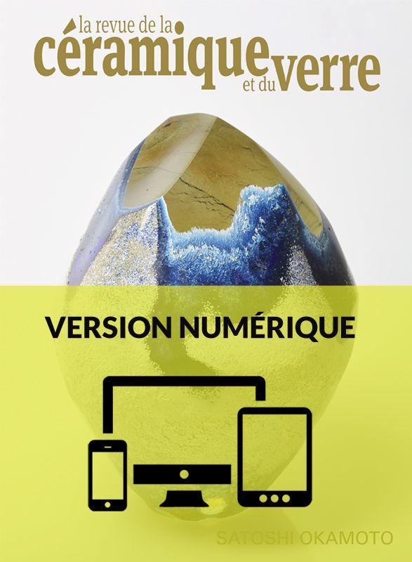 N° 235 numérique