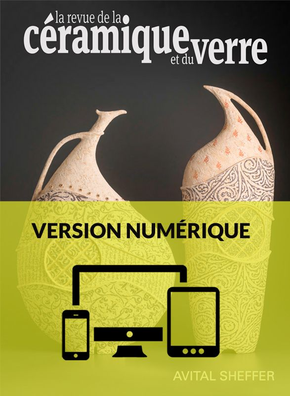 N° 236 numérique