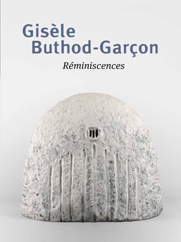 Gisèle Buthod-Garçon, Réminiscences