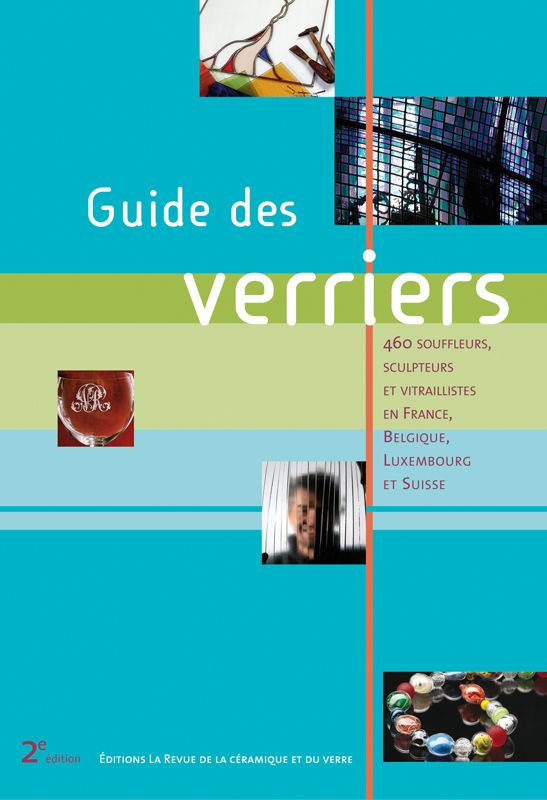 Le Guide des Verriers