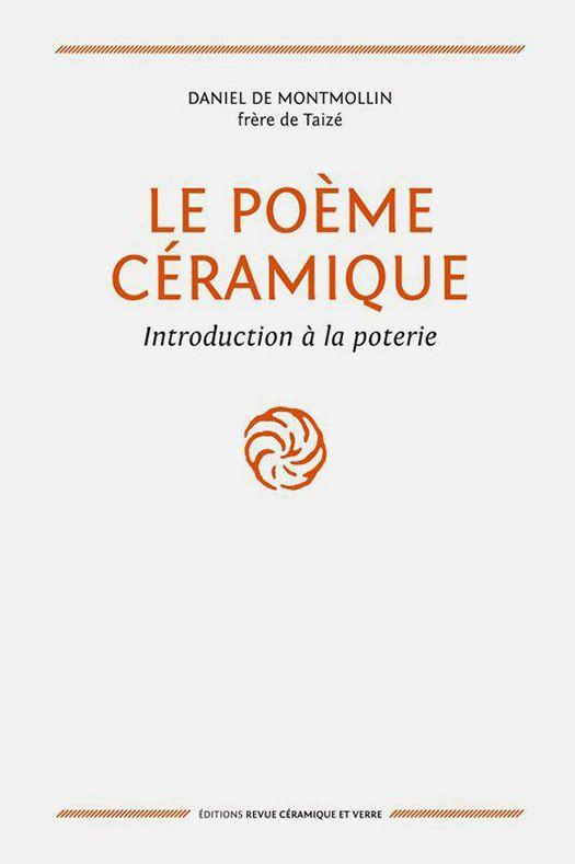 Le poème Céramique