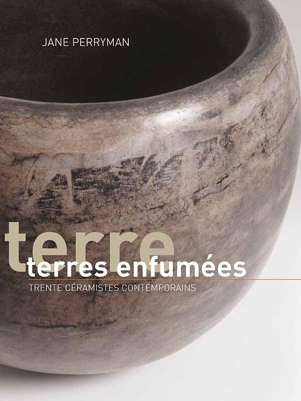 Terres enfumées. Art et techniques de 29 artistes contemporains