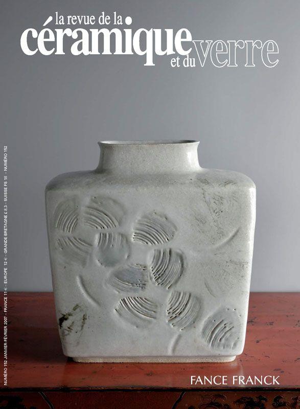 N° 152 janvier-février 2007