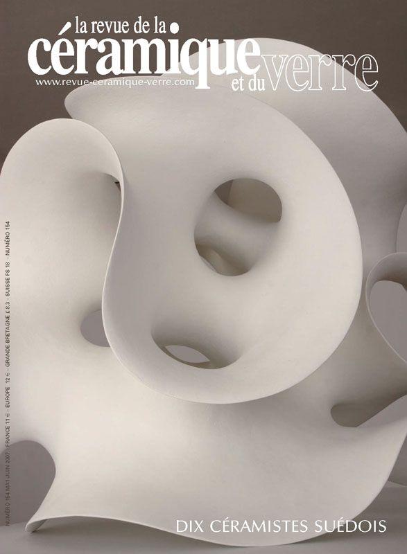 N° 154 mai-juin 2007