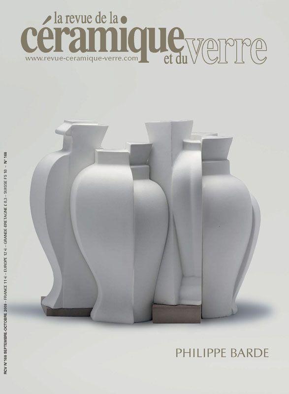 N° 168 septembre-octobre 2009