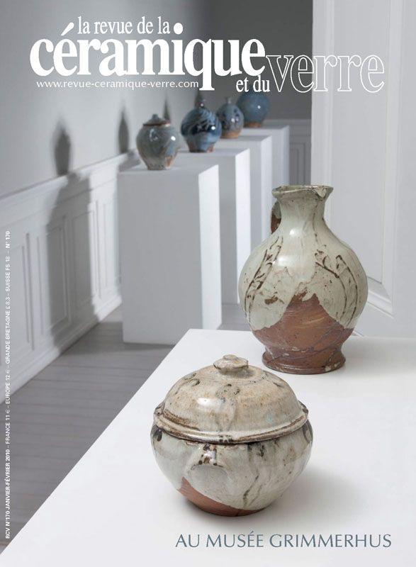 N° 170 janvier-février 2010