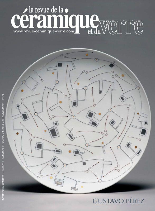 N° 172 mai-juin 2010