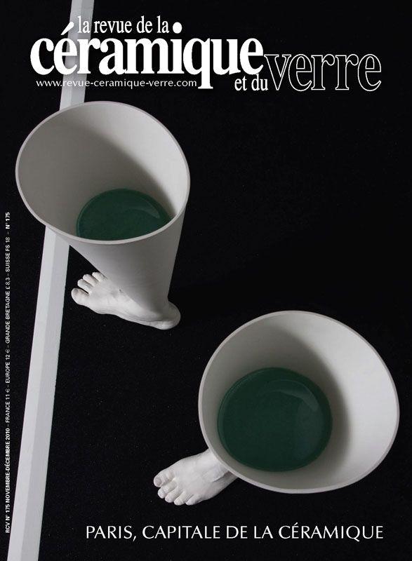 N° 175 novembre-décembre 2010