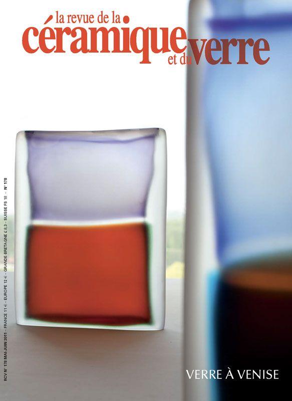 N° 178 mai-juin 2011