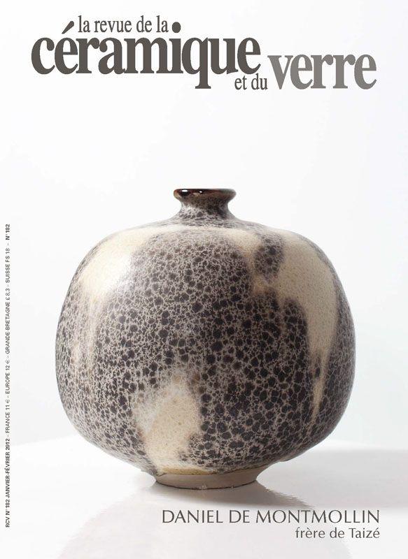 N° 182 janvier-février 2012