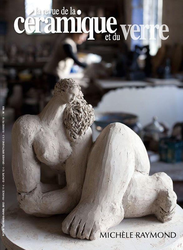 N° 183 mars-avril 2012