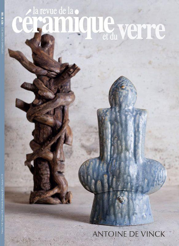 N° 186 septembre-octobre 2012