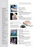 Magazine Ateliers d'Art N° 112 numérique - Sommaire - Editions Ateliers d'Art de France