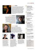 Magazine Ateliers d'Art N°100 - Editions Ateliers d'Art de France