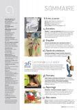 Magazine Ateliers d'Art N°118 - Sommaire - Editions Ateliers d'Art de France