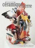 Revue de la Céramique et du Verre - 224 - Métiers d'art - Editions Ateliers d'Art de France