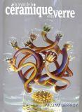 Revue de la céramique et du verre - Magazine n°229 - Éditions Ateliers d'Art de France - céramique - verre