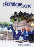 Revue de la céramique et du verre - Magazine n°233 - Éditions Ateliers d'Art de France - céramique - verre