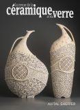 Revue de la céramique et du verre - Magazine n°236 - Éditions Ateliers d'Art de France - céramique - verre