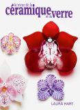Revue de la céramique et du verre - Magazine n°232 - Éditions Ateliers d'Art de France - céramique - verre