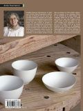 Annie Fourmanoir, Poétiques d'argiles - Editions Ateliers d'Art de France