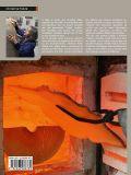 Christine Fabre, Objets rêvés - Editions Ateliers d'Art de France