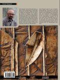 Frank Steyaert, Figures de proue / Boegbeelden - Editions Ateliers d'Art de France