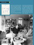 Michel Lanos, Terre libertaire - Les Editions Ateliers d'Art de France
