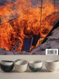 Jane Perryman, Terres enfumées, 4eme de couverture - Les Editions Ateliers d'Art de France