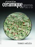 Revue de la Céramique et du Verre N°142 - Editions Ateliers d'Art de France