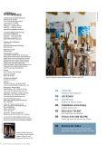 Revue de la Céramique et du Verre - Sommaire N°222 - Editions Ateliers d'Art de France