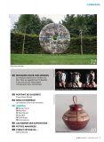 Revue de la Céramique et du Verre - 223 - Métiers d'art - Editions Ateliers d'Art de France