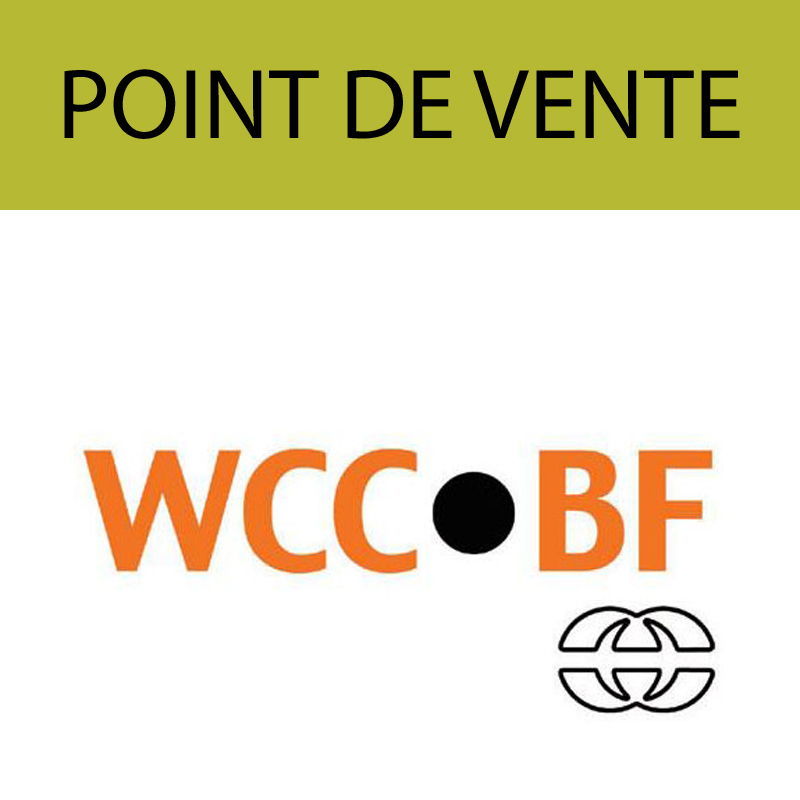 Le World Crafts Council - Belgique francophone