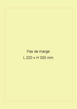Les Editions Ateliers d'Art de France - Ouvrages, livres et magazines métiers d'art