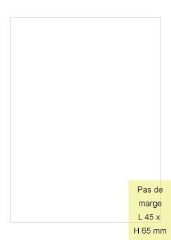 Les Editions Ateliers d'Art de France - Annonces et publicité - Publications métiers d'art